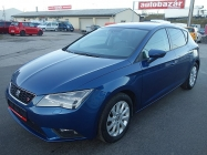 Seat Leon 1.6 TDI Style Business Ecomotive